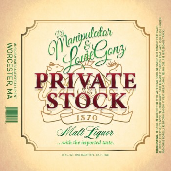 coverart_djmanipulator-x-louiegonz-privatestock