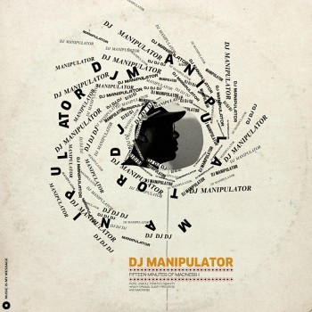 djmanipulator_15minofmadness(album)